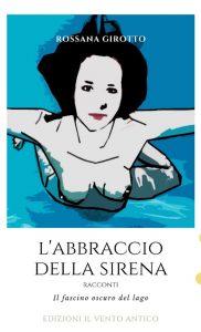L'abbraccio della sirena – Il Booktrailer