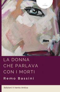Read more about the article In attesa de La donna che parlava con i morti