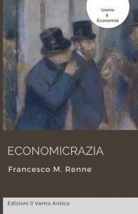 Read more about the article Intervista a Francesco M. Renne, esperto in fiscalità e finanza