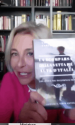 Le interviste ai tempi del coronavirus – Chiara Davite