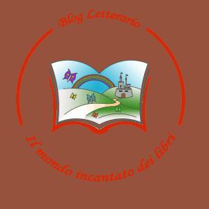 Read more about the article La recensione di Hic sunt minchiones a cura di Teresa Anania