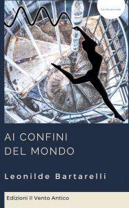 Read more about the article Ai confini del mondo