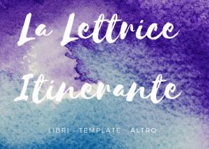 Read more about the article La recensione di Ai confini del mondo de La lettrice itinerante