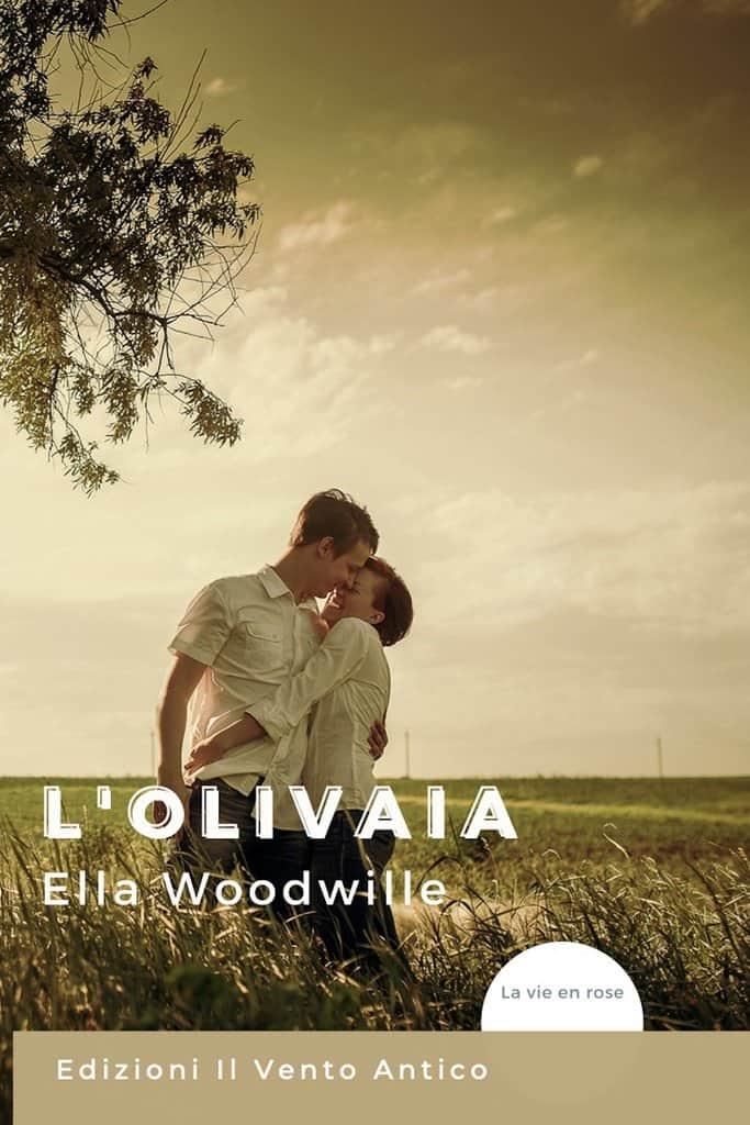 You are currently viewing Una nuova copertina per L'Olivaia
