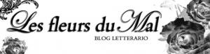 Read more about the article La recensione di La via per Ankhorus a cura di Gaia Puccinelli