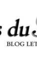 La recensione di La via per Ankhorus a cura di Gaia Puccinelli
