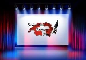 Read more about the article Due premi per le Edizioni Il Vento Antico al Switzerland Literary Prize